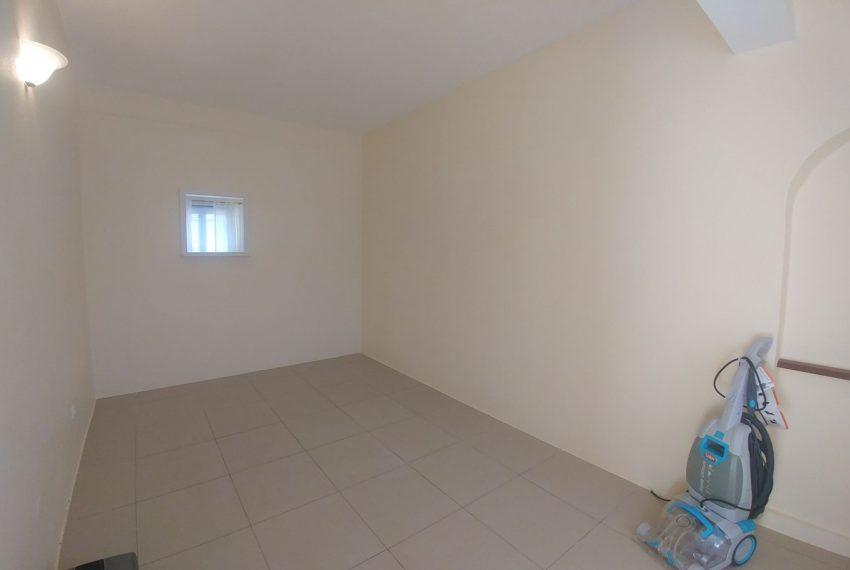 3bedroom Villa with Guest annex near Tavira (55)