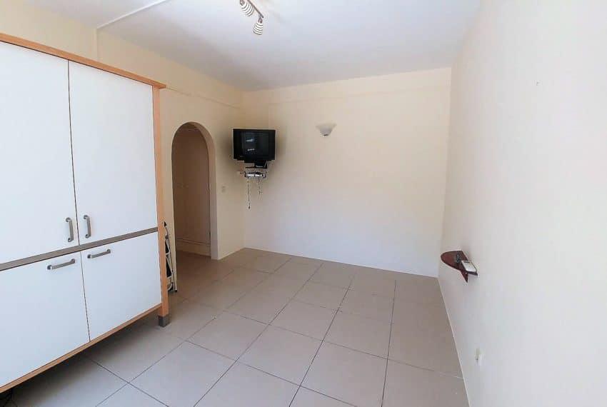 3bedroom Villa with Guest annex near Tavira (56)