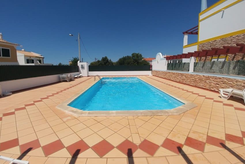 3bedroom townhouse with Pool Manta Rota (22)