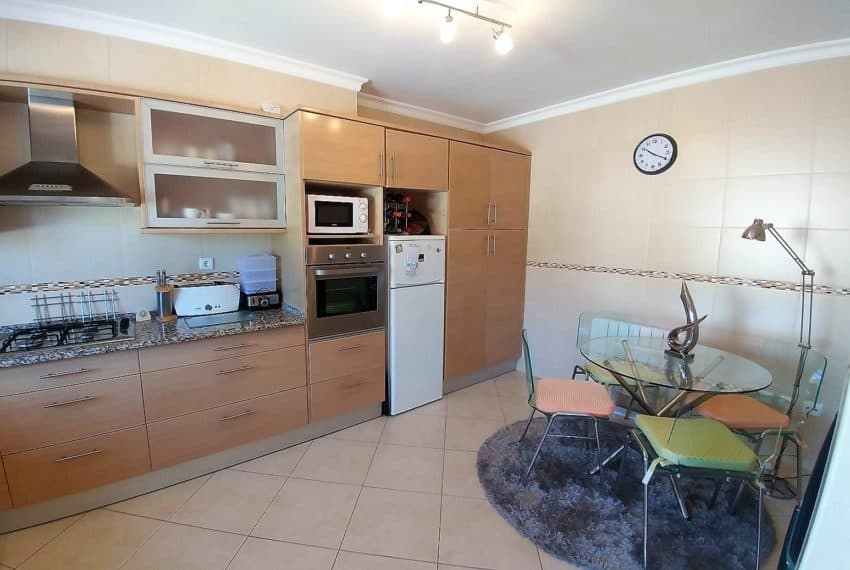 3bedroom townhouse with Pool Manta Rota (24)