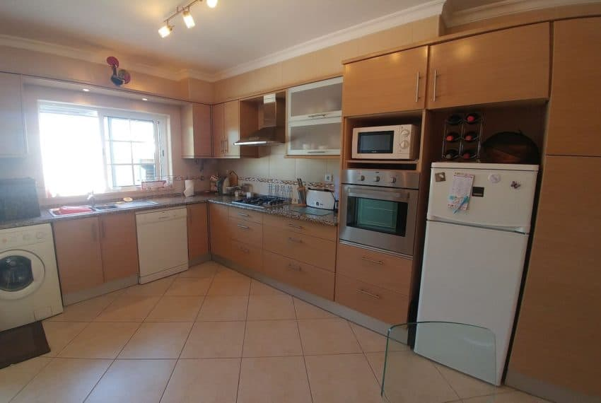 3bedroom townhouse with Pool Manta Rota (26)
