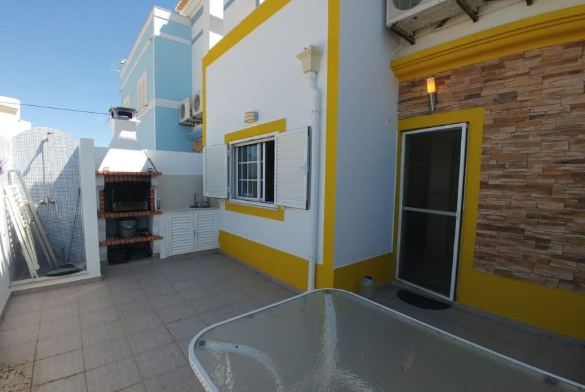 3bedroom townhouse with Pool Manta Rota (27)
