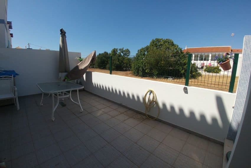 3bedroom townhouse with Pool Manta Rota (28)