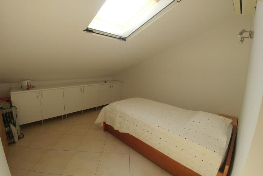 3bedroom townhouse with Pool Manta Rota (3)