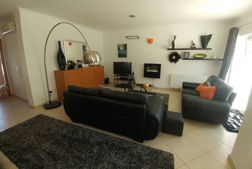3bedroom townhouse with Pool Manta Rota (31)