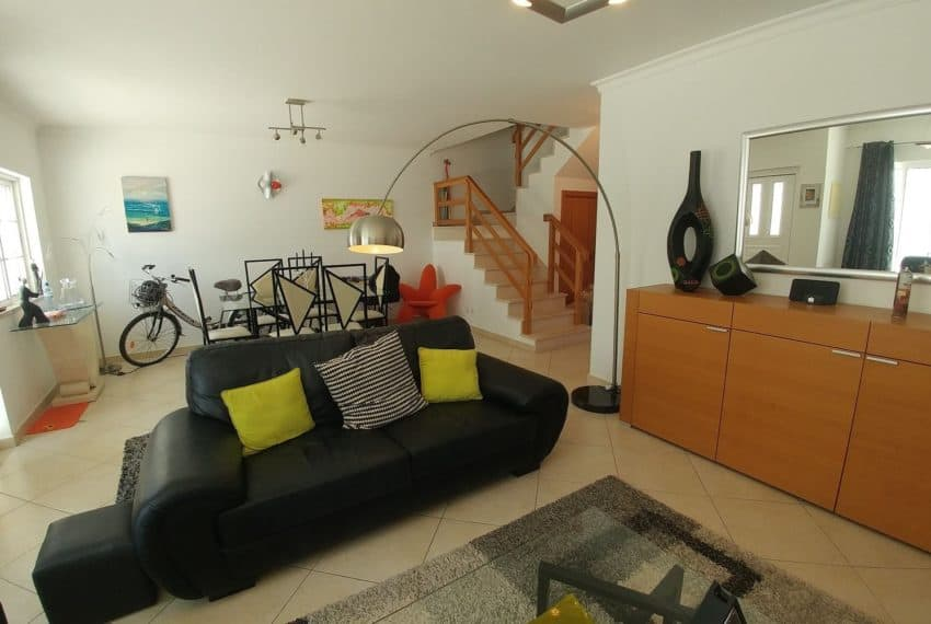 3bedroom townhouse with Pool Manta Rota (34)