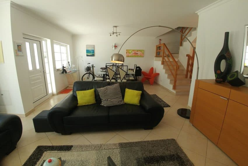 3bedroom townhouse with Pool Manta Rota (35)