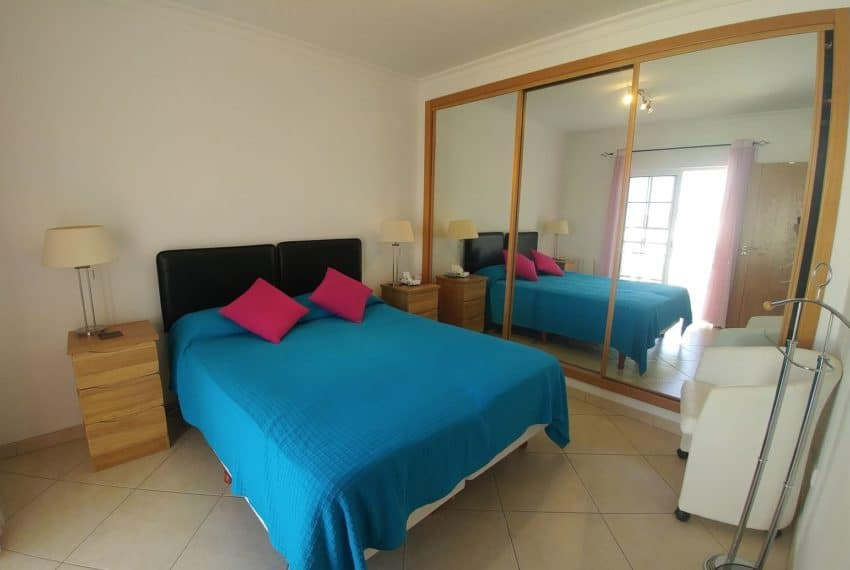 3bedroom townhouse with Pool Manta Rota (39)
