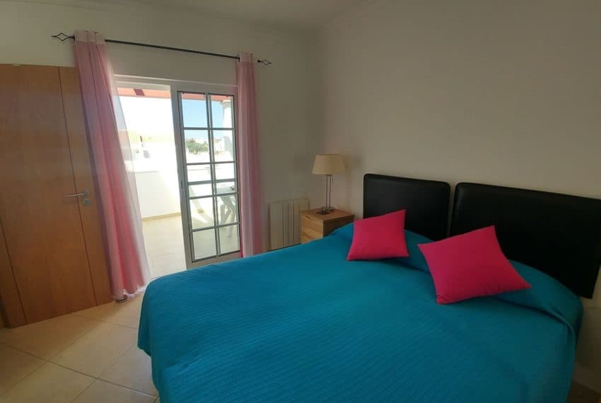 3bedroom townhouse with Pool Manta Rota (40)