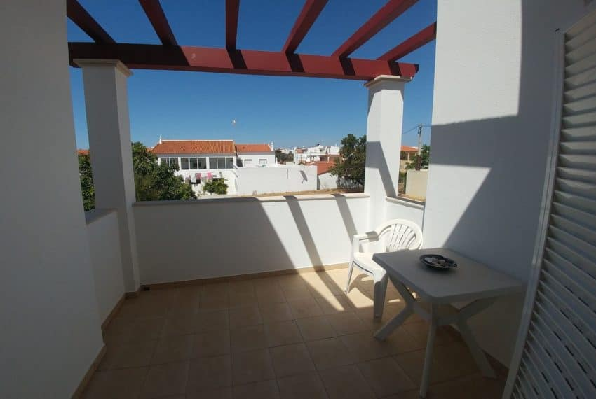 3bedroom townhouse with Pool Manta Rota (41)