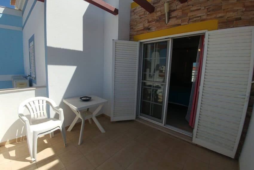 3bedroom townhouse with Pool Manta Rota (43)