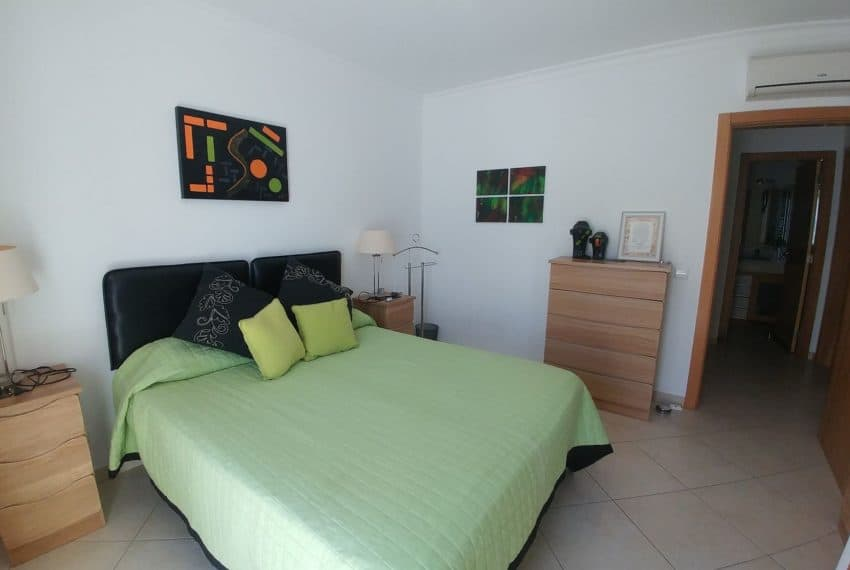 3bedroom townhouse with Pool Manta Rota (48)