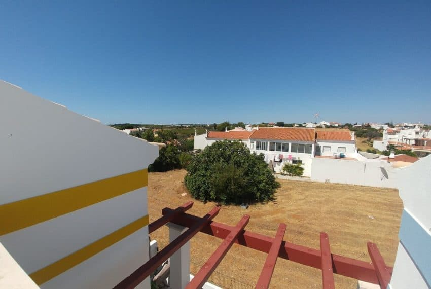 3bedroom townhouse with Pool Manta Rota (5)