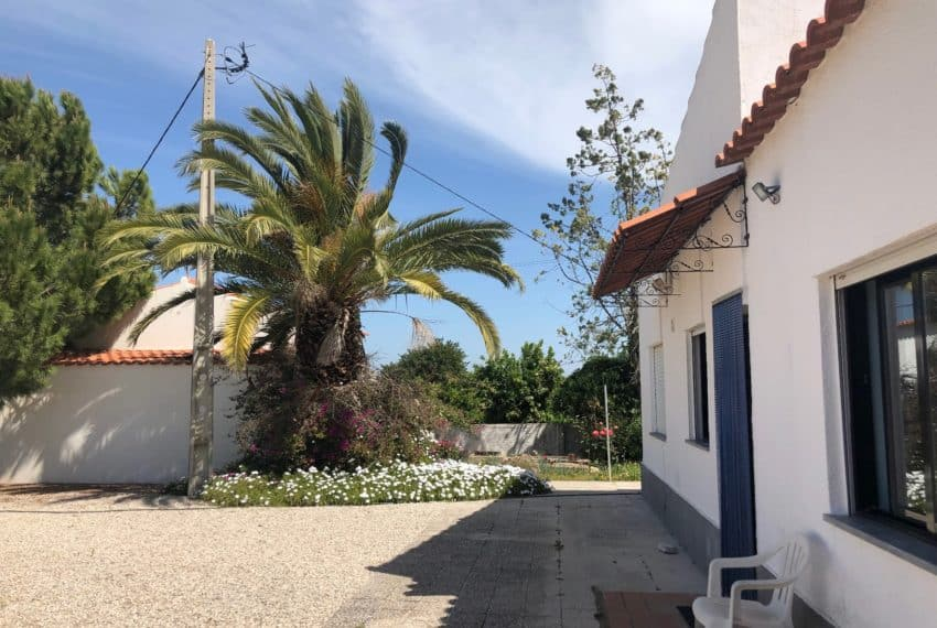 House with Pool near Tavira sea views (17)