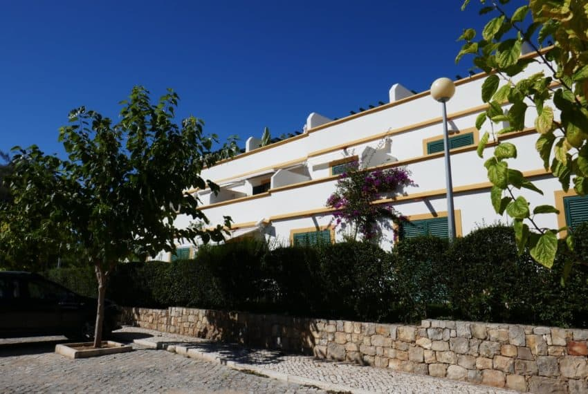 2bedroom townhouse Tavira Eastern Algarve Pool (21)