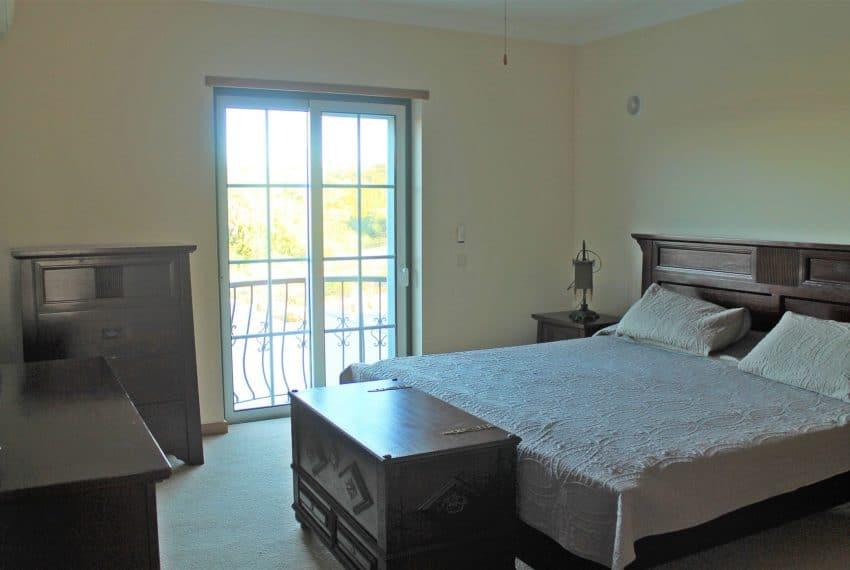 4 bedroom luxury villa with pool near Tavira Eastern Algarve (33)