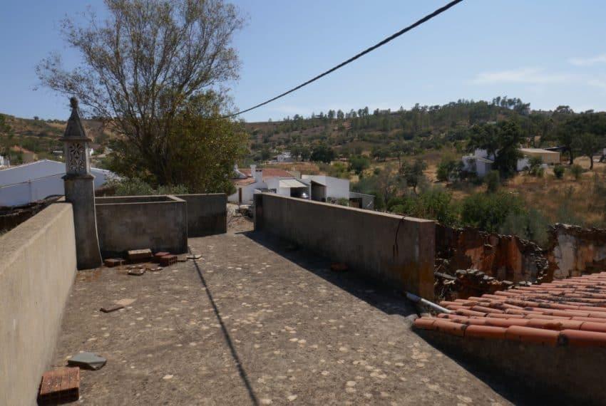 farmhouse for renovation Tavira property real estate (1)