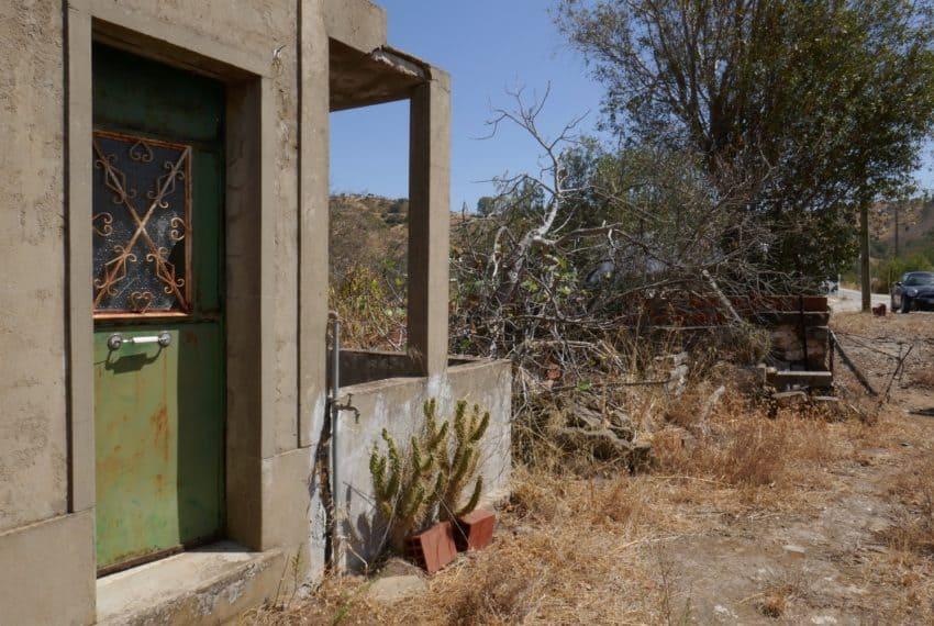 farmhouse for renovation Tavira property real estate (12)