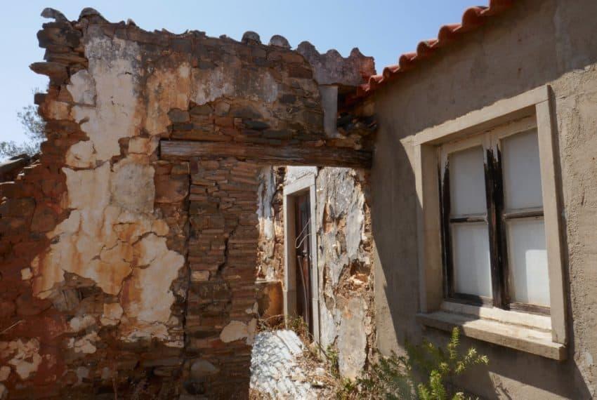 farmhouse for renovation Tavira property real estate (14)