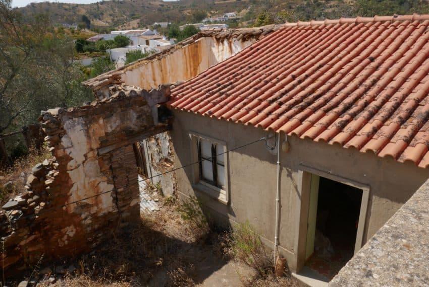farmhouse for renovation Tavira property real estate (2)