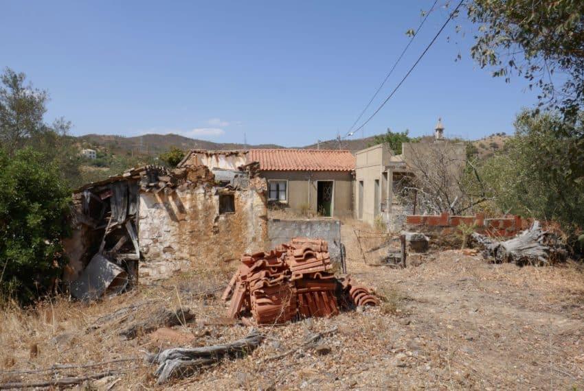 farmhouse for renovation Tavira property real estate (20)