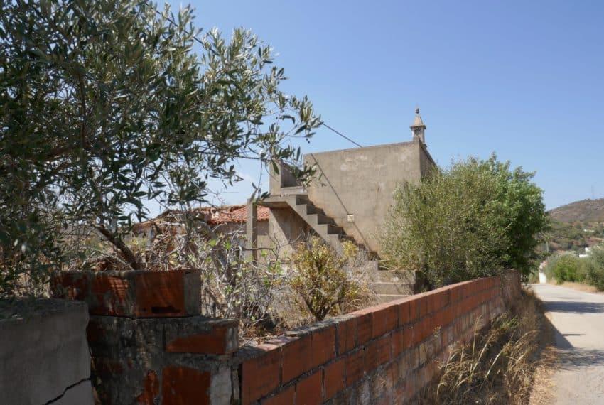 farmhouse for renovation Tavira property real estate (21)