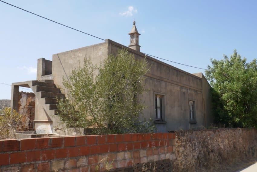 farmhouse for renovation Tavira property real estate (23)