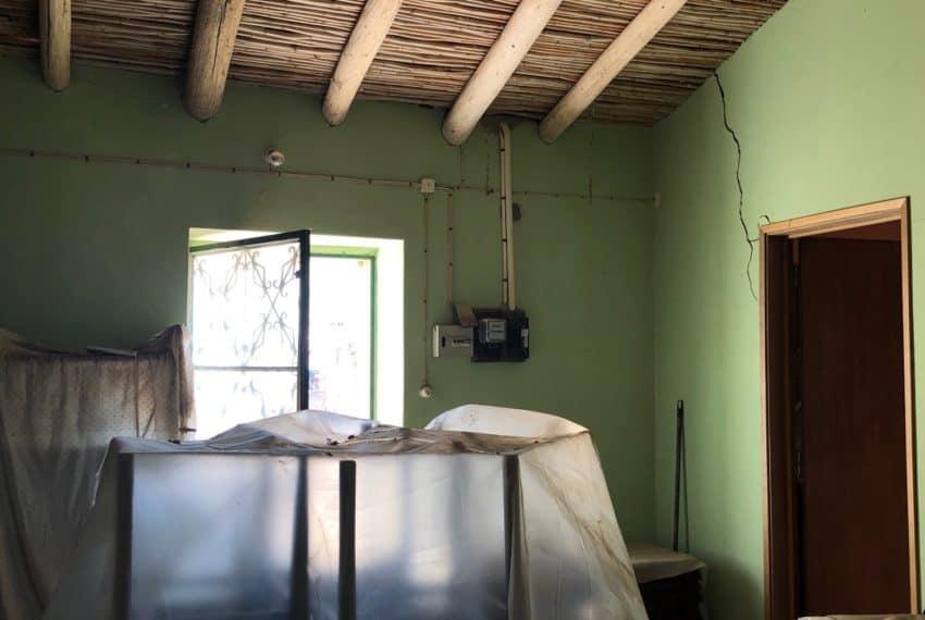 farmhouse for renovation Tavira property real estate (8)