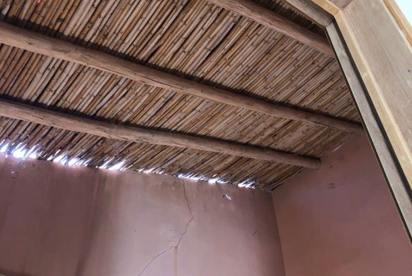 farmhouse for renovation Tavira property real estate (9)
