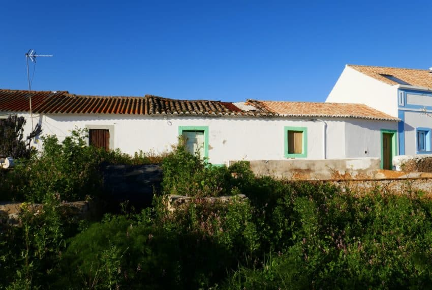 farmhouse near Tavira Real Estate Property Eastern Algarve (4)