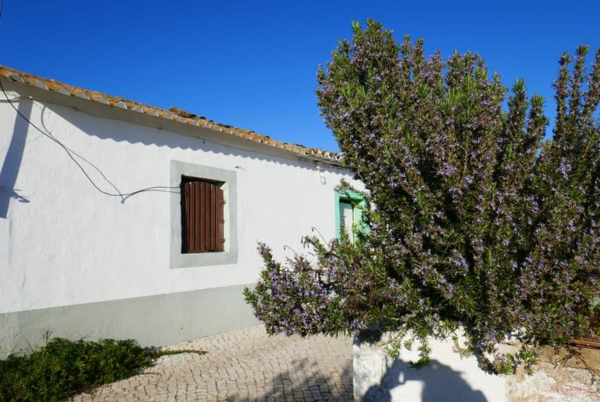 farmhouse near Tavira Real Estate Property Eastern Algarve (8)