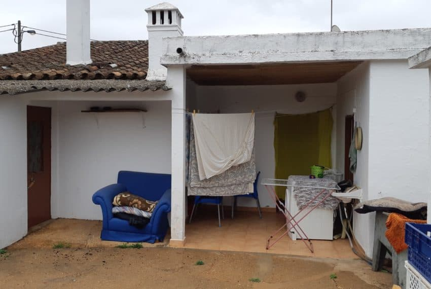 renovated farmhouse santa catarina tavira eastern algarve (26)