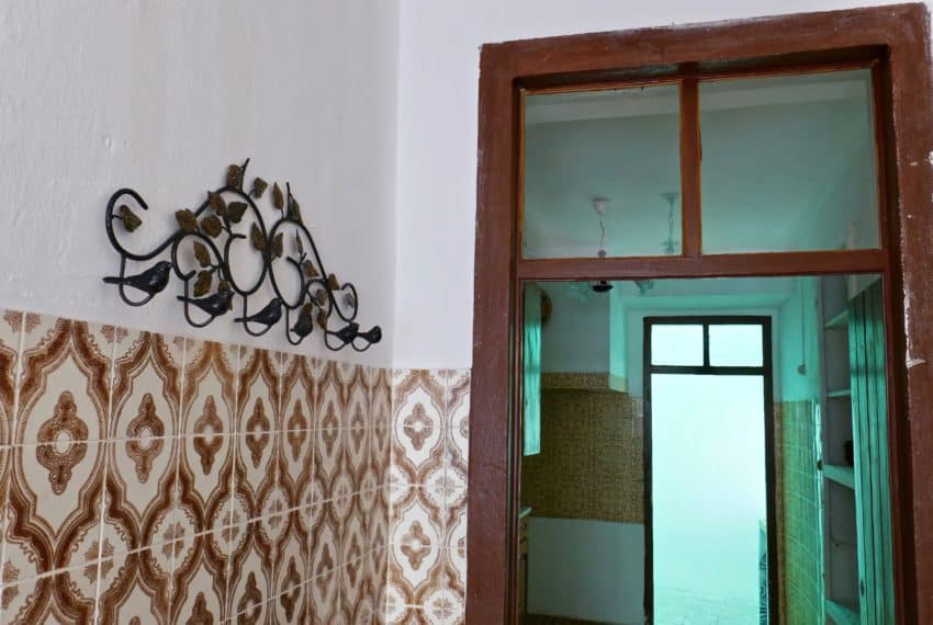 traditional townhouse Tavira Eastern Algarve (29)