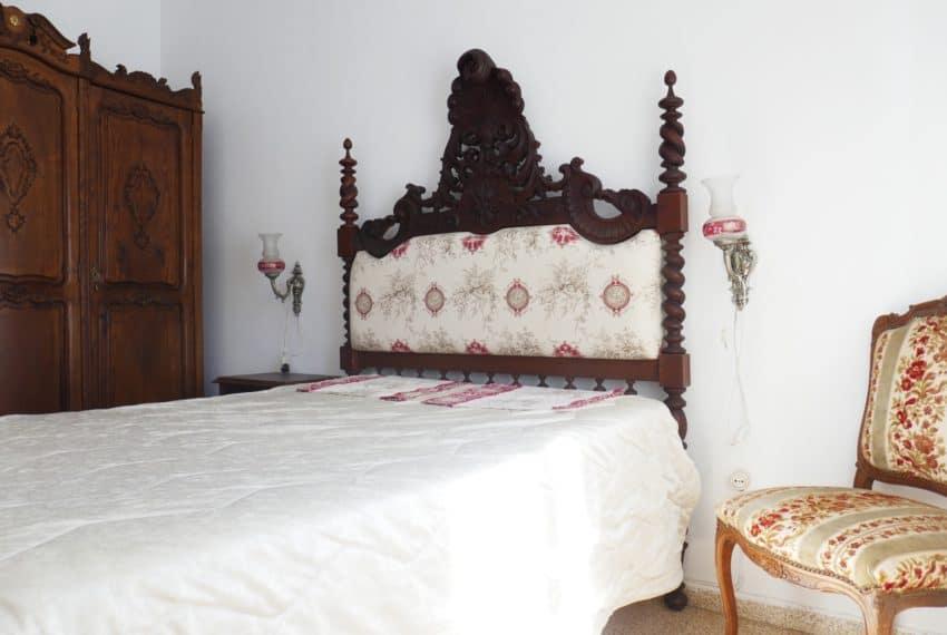 traditional townhouse Tavira Eastern Algarve (3)