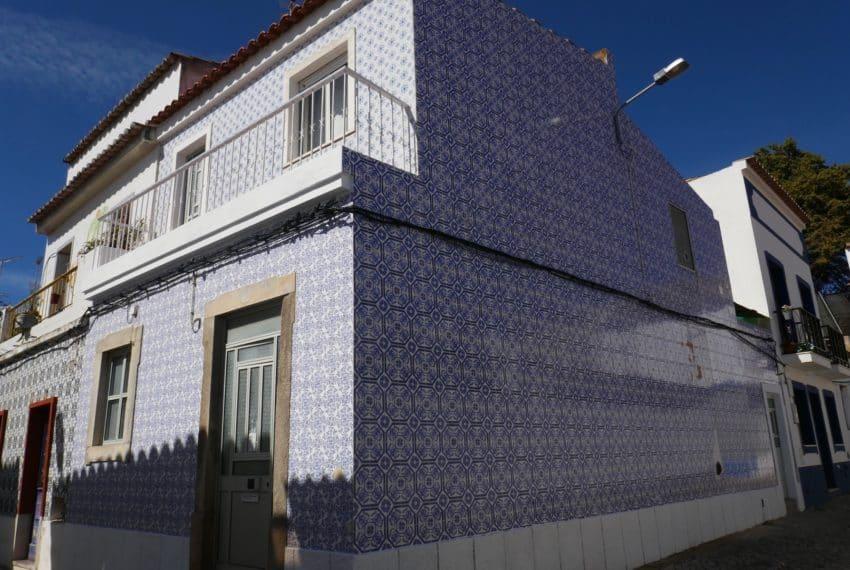 traditional townhouse Tavira Eastern Algarve (32)