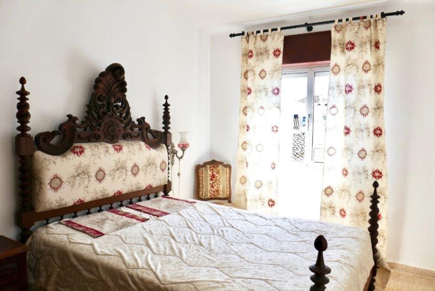 traditional townhouse Tavira Eastern Algarve (4)