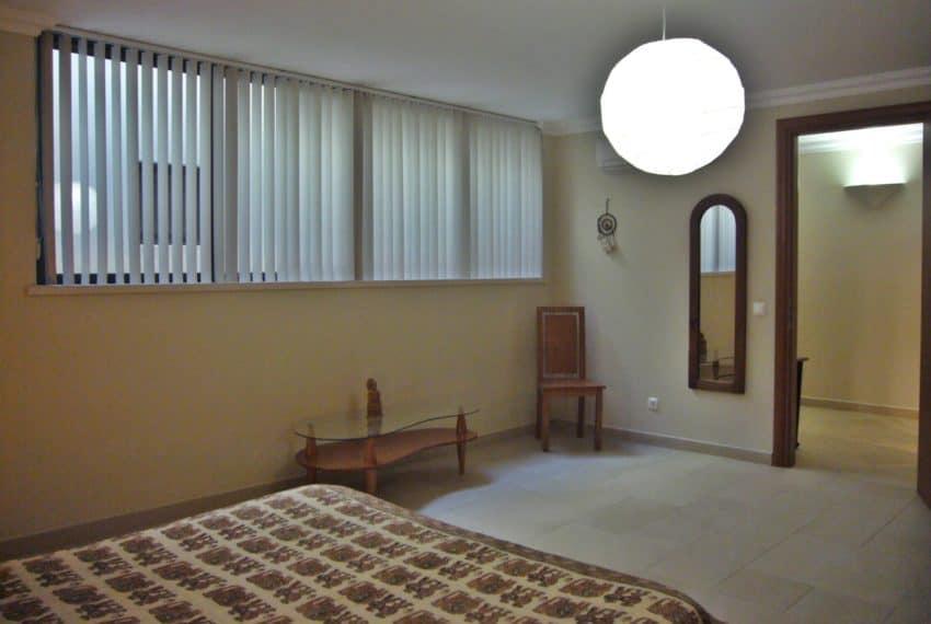 4 bedroom townhouse Tavira (16)