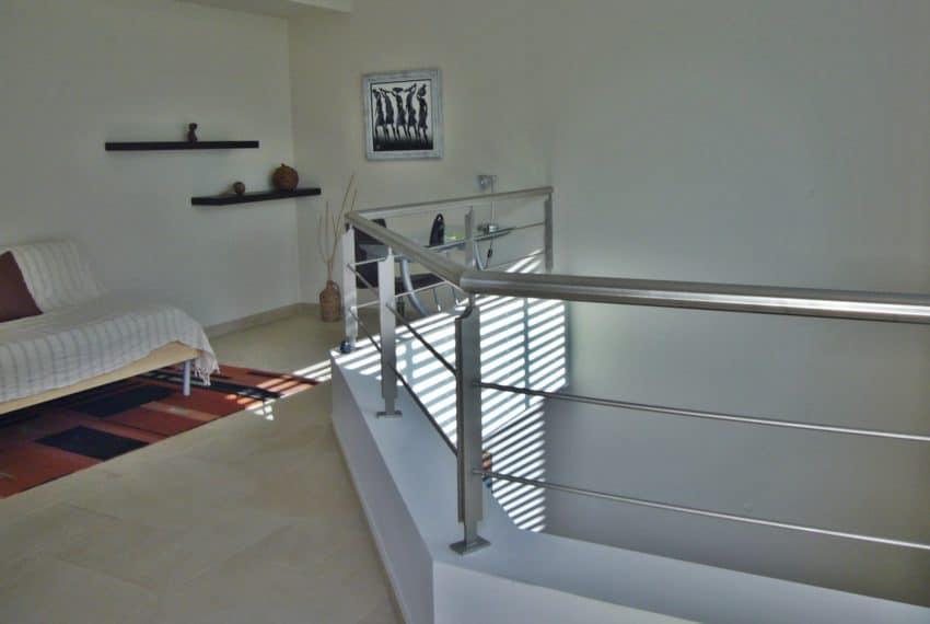 4 bedroom townhouse Tavira (3)