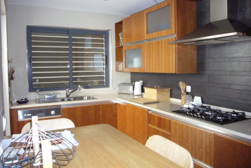 4 bedroom townhouse Tavira (7)