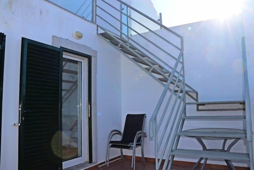 3bedroomvilla LuzdeTavira Beach (1)