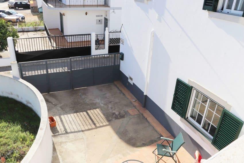 3bedroomvilla LuzdeTavira Beach (2)