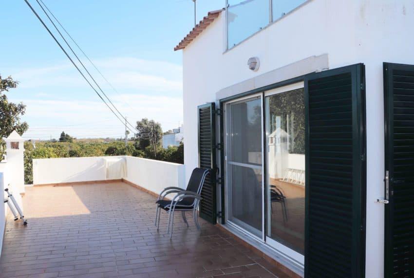 3bedroomvilla LuzdeTavira Beach (23)
