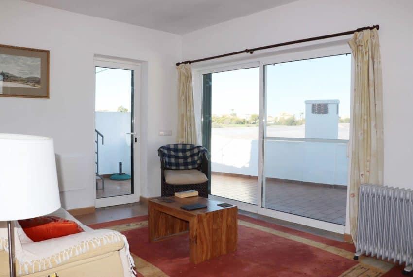 3bedroomvilla LuzdeTavira Beach (24)
