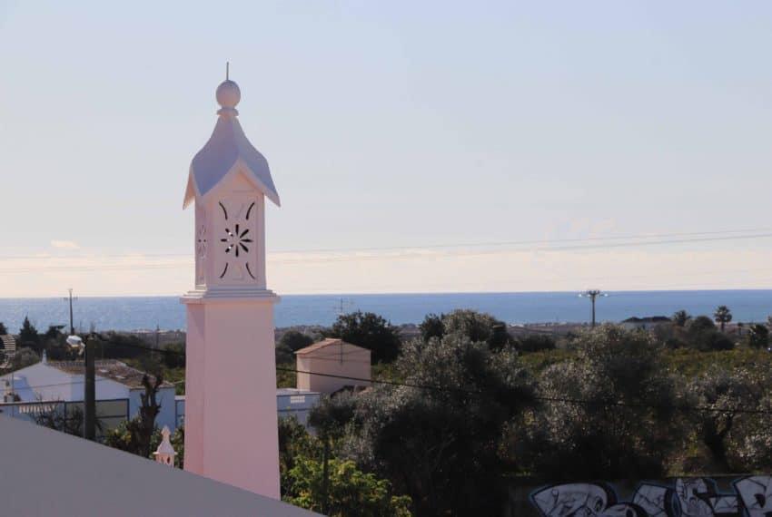 3bedroomvilla LuzdeTavira Beach (29)