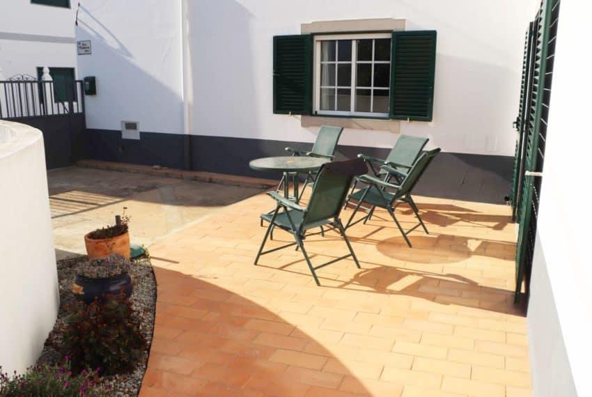 3bedroomvilla LuzdeTavira Beach (4)