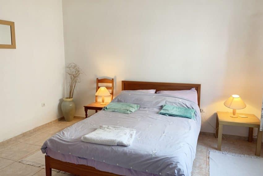 3bedroomvilla LuzdeTavira Beach (9)