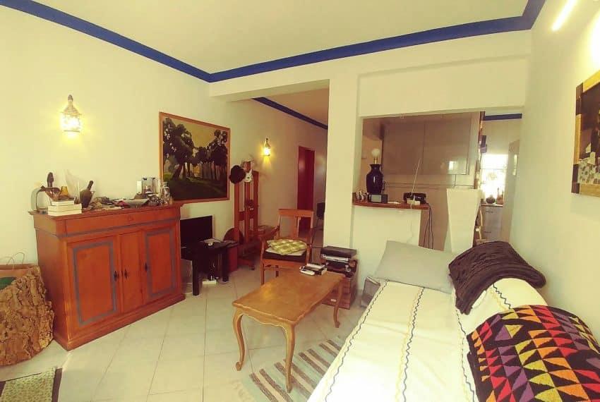 T2 country house Fundo Tavira beach (13)