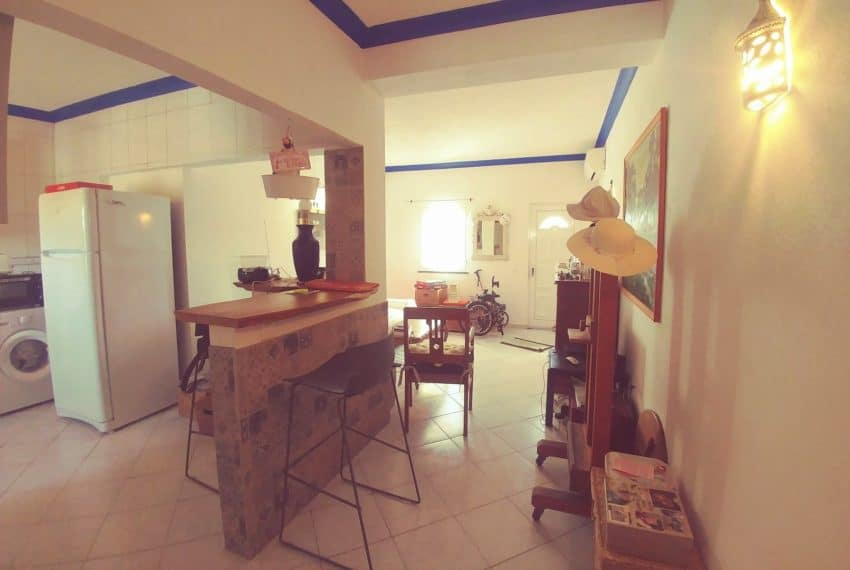 T2 country house Fundo Tavira beach (16)