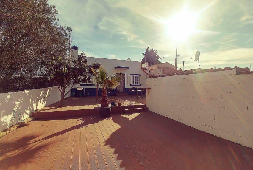 T2 country house Fundo Tavira beach (19)