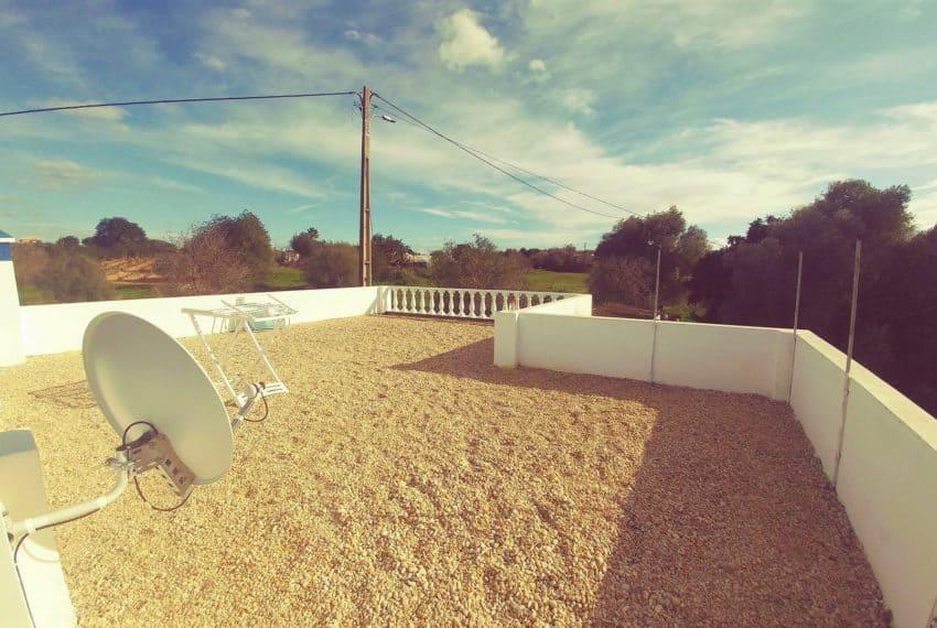 T2 country house Fundo Tavira beach (3)